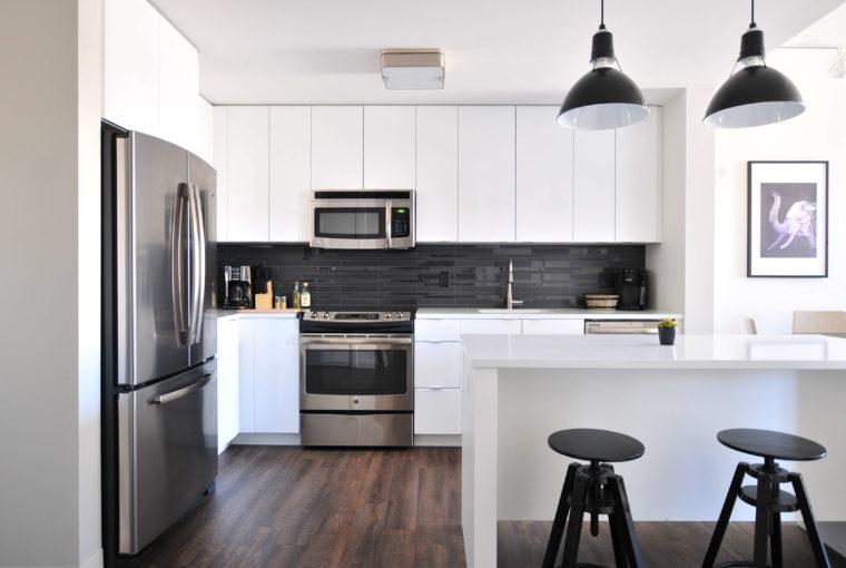 6 tips voor een nieuwe keuken